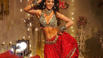 """""""Life has come to a full circle dancing to the tunes of Munni Badnaam""""-Sandeepa Dhar opens up about connection with Salman Khan"""