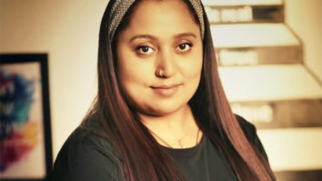 After Shabina Khan Foundation, choreographer Shabina takes up another crucial step in serving humanity