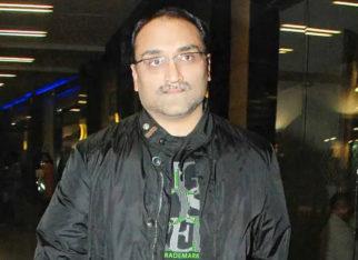 Yash Raj Films to vaccinate 30,000 registered workers in film industry
