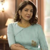 """""""I could write my book because of Badhaai Ho. Success gives you confidence on another level"""" - Neena Gupta on the evolution of her autobiography Sach Kahun Toh"""