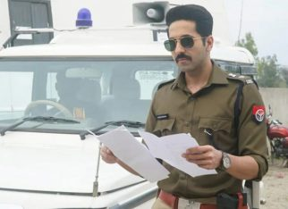"""2 Years Of Article 15: Ayushmann Khurrana - """"We will need films, with its superlative content, to pull people back to theatres"""""""