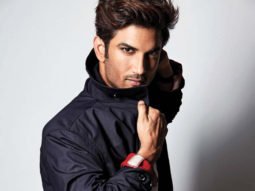 5 Unknown facts about Sushant Singh Rajput
