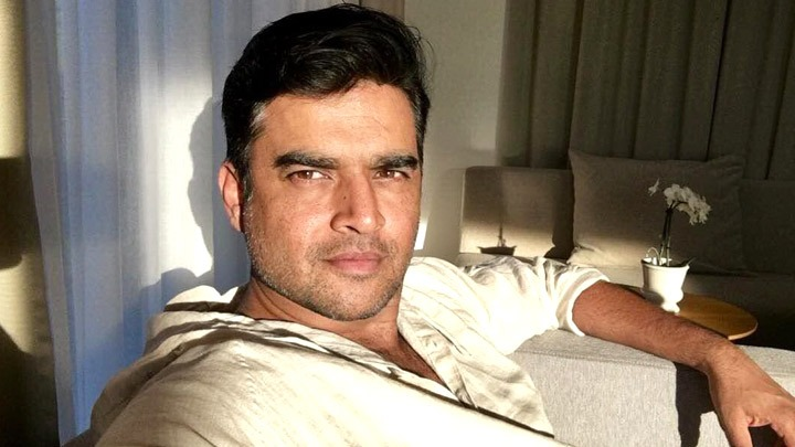 Aamir Khan, Sharman and I were PARANOID about... R. Madhavan Birthday Special
