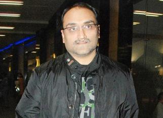Aditya Chopra starts vaccinating members of the Hindi film fraternity, ushers in hope that industry will restart soon