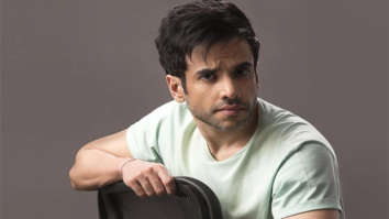 After Akshay Kumar's Laxmii, Tusshar Kapoor to produce and feature in his next