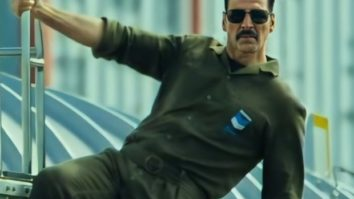 Akshay Kumar starrer Bell Bottom confirmed to release in theatres on July 27