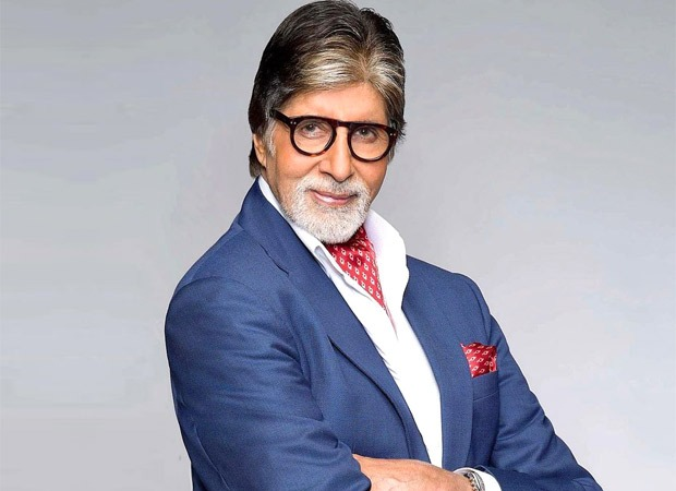 Amitabh Bachchan donates ventilators, medical equipments worth Rs 1.75 crore to Mumbai civic hospital