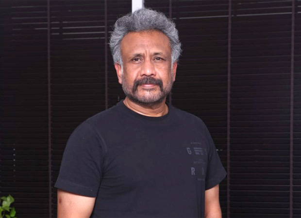 Anubhav Sinha rings in his birthday with a stellar line up in 2021