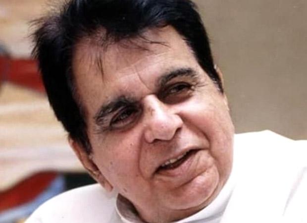 दिलीप कुमार की तबीयत स्थिर, जल्द ही अस्पताल से छुट्टी मिल जाएगी