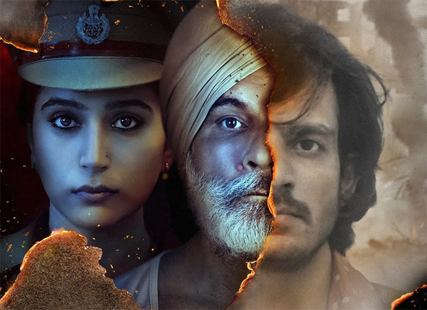 Disney+ Hostar series Grahan lands in legal trouble ahead of its release; gets notice by SGPC for portrayal of Sikhs in objectionable manner