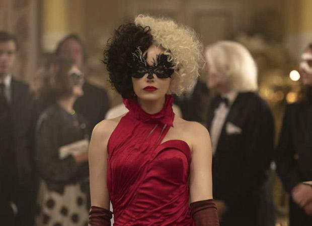 Disney confirms Emma Stone starrer Cruella sequel is in works
