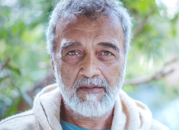 """EXCLUSIVE """"I have nothing in that space"""" – says Lucky Ali on his stint in Bollywood as a playback singer"""