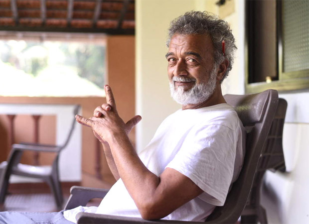 """EXCLUSIVE I still go through those fears even now"""" – Lucky Ali reveals how his songs were not easily accepted by music labels"""