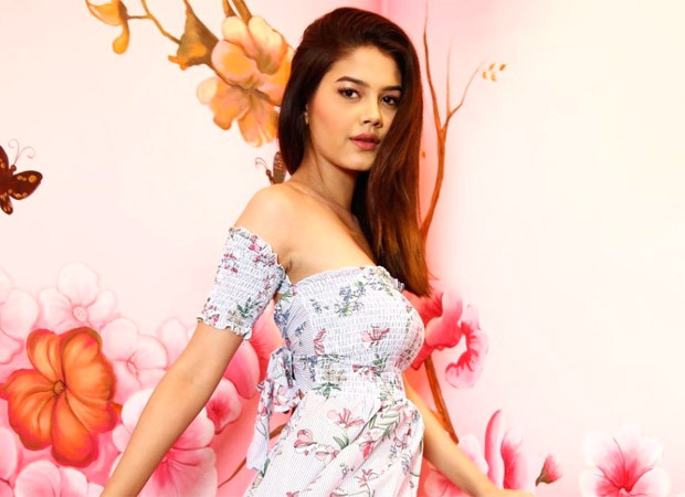 EXCLUSIVE: Molkki star Priyal Mahajan on her first lead role, working with Amar Upadhyay, the age-gap and learning from Toral Rasputra