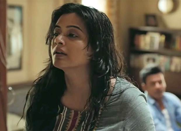 EXCLUSIVE: Priyamani speaks on 'Lonavala mein kya hua tha?' mystery in The Family Man 2