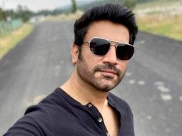 EXCLUSIVE- Srikant vs Arvind- Why Suchi likes Arvind Sharad Kelkar REVEALS The Family Man 2