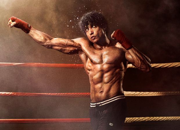 Farhan Akhtar starrer Toofan to premiere on Amazon Prime Video on July 16