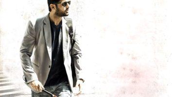 Final shoot schedule of Maestro, Telugu remake of AndhaDhun starring Nithiin, begins