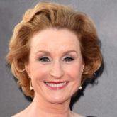 Gone Girl actor Lisa Banes passes away at age 65 following hit-and-run accident