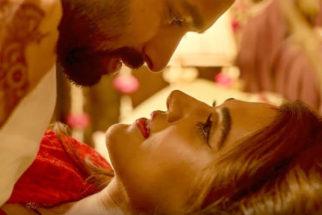 HASEEN DILLRUBA Promo Taapsee Pannu Vikrant Massey, Harshvardhan Netflix