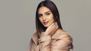 Huma Qureshi I hope MAHARANI is something that I'm always REMEMBERED by, it's very...
