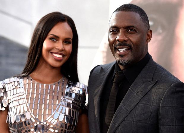 Idris Elba and Sabrina Elba to host podcast series Coupledom; Kris Jenner & Kim Kardashian to be in guest list