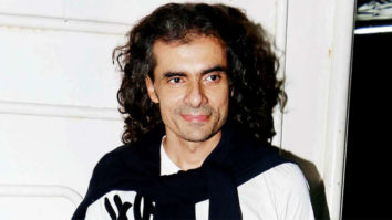 Imtiaz Ali Every RESPONSIBLE film maker has to SELF-CENSOR, you shouldn't be...