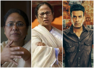 Is PM Basu's character in The Family Man Season 2 inspired by Mamata Banerjee? Seema Biswas BREAKS silence