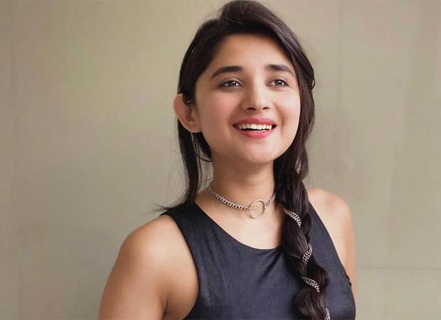 Kanika Mann won't play grown-up Bondita in Barrister Babu
