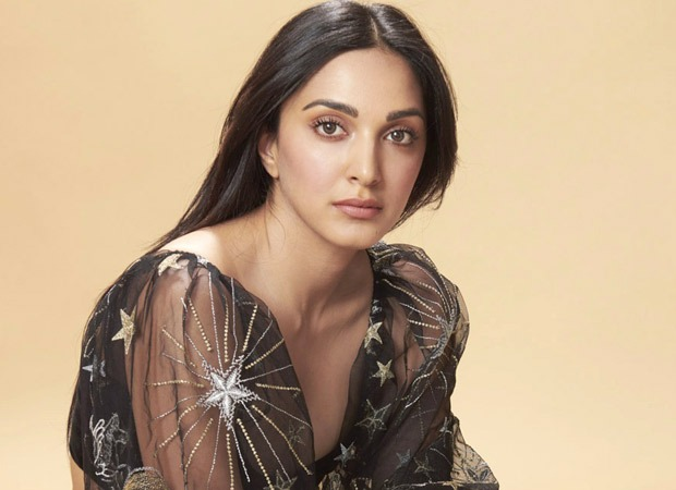Kiara Advani opens up about the time a fan climbed 27 floors to meet her