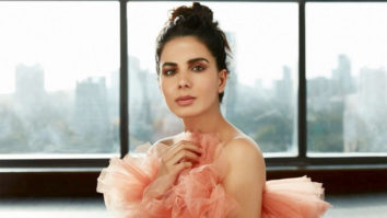 Kirti Kulhari Girls should try falling in LOVE once before they get married, experiencing... RF