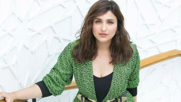 LAUGH RIOT - Parineeti Chopra's HILARIOUS Quiz - How well do you know your own films