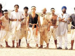 20 Years Of Lagaan: Aamir Khan and team Lagaan reunites for a Netflix India YouTube Special 'Chale Chalo Lagaan'