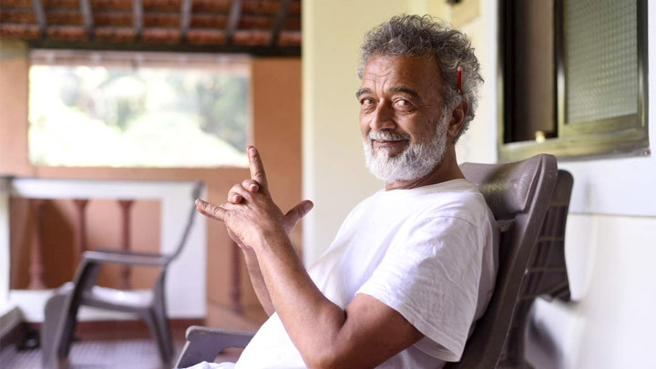 Lucky Ali Today a lot of musicians DON'T have opportunity to express their... Rehna Sake