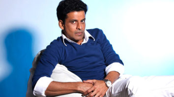 Manoj Bajpayee Raising OBJECTION without watching the show is UNFAIR to us The Family Man 2