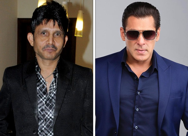 Mumbai Court restricts Kamaal R Khan from posting any defamatory content against Salman Khan