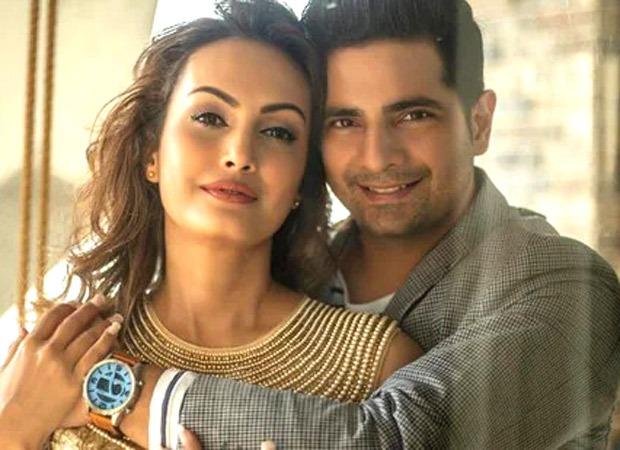 Nisha Rawal accepts she has bipolar disorder amid domestic violence and extra-marital affair allegations against Karan Mehra : Bollywood News – Bollywood Hungama