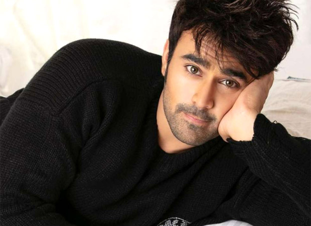 Pearl V Puri not granted bail; next hearing on June 15