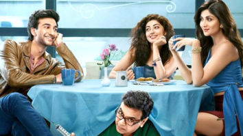 Priyadarshan's Hungama 2 to premiere on July 16 on Disney+ Hotstar; trailer out on July 1st