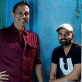 Raj on The Family Man 2's Characters Irrespective of Good, Bad or Ugly, it's the DETAILS that...