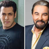"""Salman Khan to Kabir Bedi - """"There are times when I have made mistakes"""""""