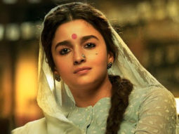 Sanjay Leela Bhansali's Gangubai Kathiawadi starring Alia Bhatt to resume shooting from June 15 with new SOP's