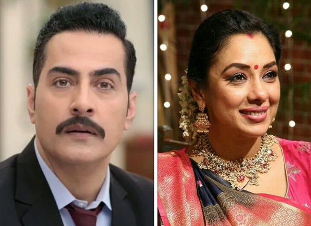 Sudhanshu Pandey of Anupamma opens up about her rift with co-star Rupali Ganguly : Bollywood News – Bollywood Hungama