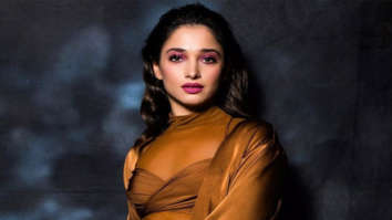Tamannaah Bhatia to make her TV debut as the host of Master Chef Telugu (2)