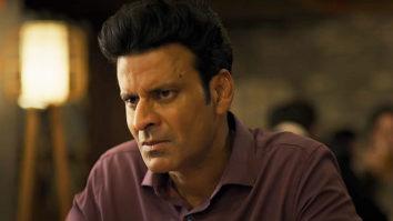 The Family Man Season 2 - Watch Now Raj & DK Manoj Bajpayee Amazon Original