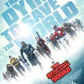 The Suicide Squad new trailer has Superman reference, Margot Robbie, Idris Elba and gang set to fight new villain Starro (1)