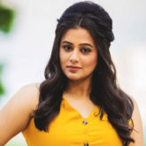 What makes Arvind BETTER partner for Suchi than Srikant Priyamani REACTS Rapid Fire Family Man 2
