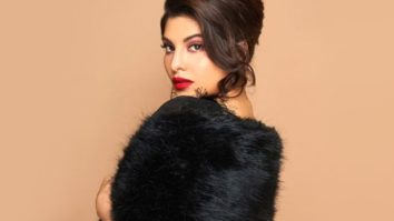 """""""My parents worry about me and want me to stay with them in Bahrain""""- Jacqueline Fernandez"""