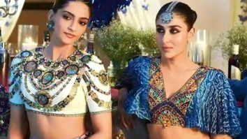 3 Years of Veere Di Wedding: Looking back at Kareena Kapoor Khan and Sonam Kapoor's most loved characters Kalindi Puri and Avni