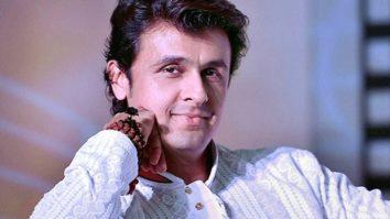 Sonu Nigam urges Indian Idol 12 makers to respect Amit Kumar's silence over Kishore Kumar tribute episode